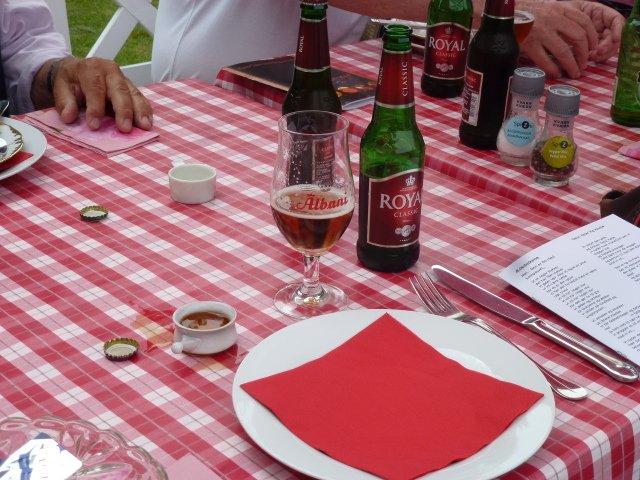 Sommerfrokost (10)