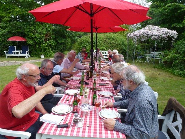 Sommerfrokost (6)