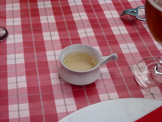 Sommerfrokost (9)